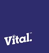 vital-logo-footer