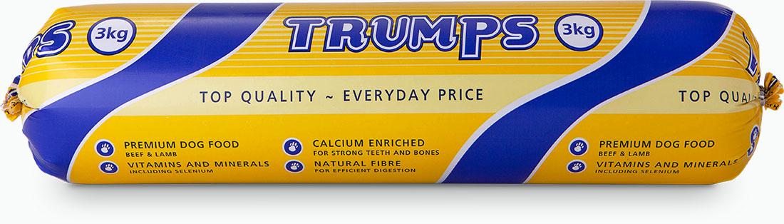 trumps-dog-roll
