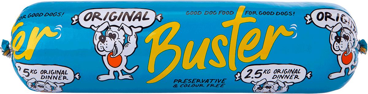 buster-original-new